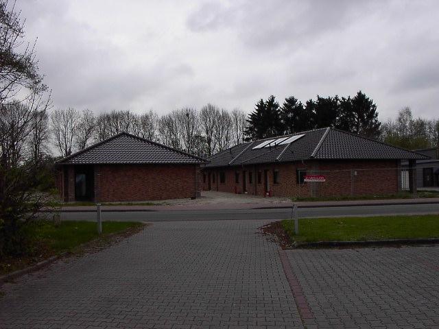 Immobilien in Papenburg Emsland und Ostfriesland Helmut